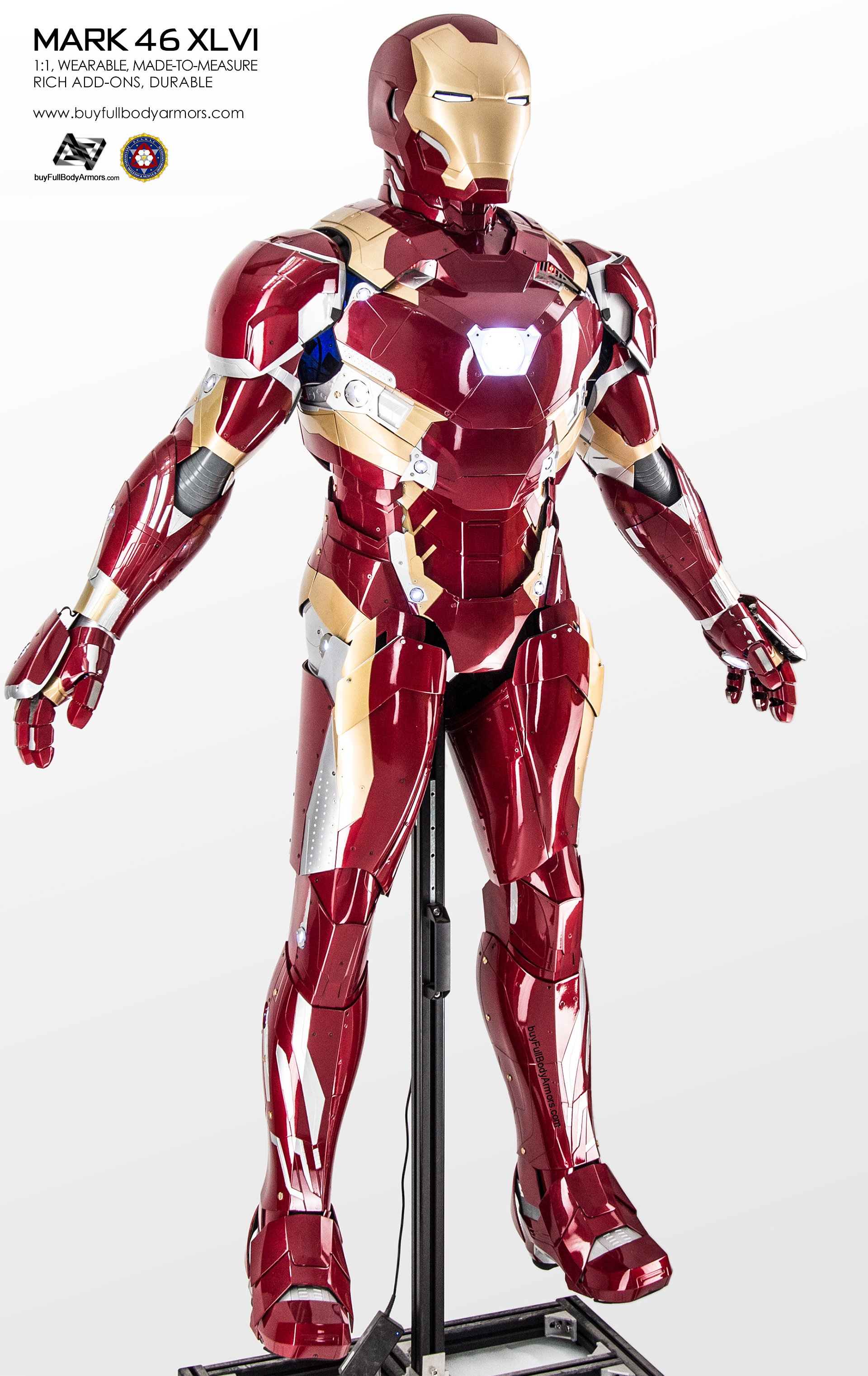 wearable_iron_man_mark_46_front_side2_armor_costume_suit_web
